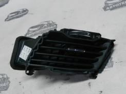 Дефлектор центральный левый KIA Sportage G4KD