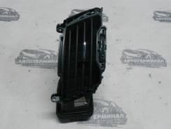 Дефлектор центральный правый KIA Sportage G4KD
