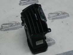 Дефлектор боковой правый KIA Sportage