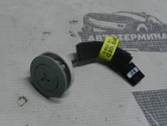 Микрофон KIA Sportage G4KD
