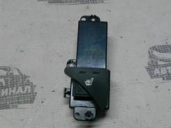 Кнопка обогрева сидения переднего правого KIA Sportage