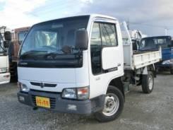 Nissan Diesel Condor. UD Condor Самосвал., 3 200 куб. см., 1 500 кг. Под заказ