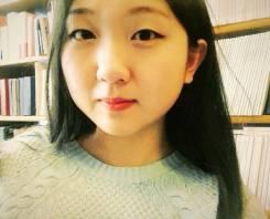 Переводчик корейского языка. Высшее образование по специальности, опыт работы 10 месяцев