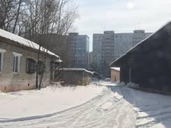 Речной порт, производственная база. Улица Правобережная 113, р-н Кировский, 8 900 кв.м.