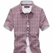 Рубашки. 50, 52, 54