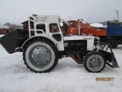 ЛТЗ Т-40АМ. Продаю трактор Т-40
