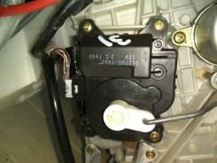 Сервопривод заслонок печки. Toyota Celsior, UCF30, UCF31 Lexus LS430, UCF30 Двигатель 3UZFE
