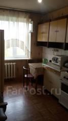 1-комнатная, улица Академика Курчатова 1. Гаризонт , агентство, 40 кв.м.