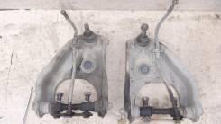 Рычаг подвески. Isuzu Bighorn, UBS69GW Двигатель 4JG2