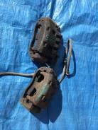 Суппорт тормозной. Subaru Forester, SG5, SH5