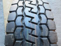 Bridgestone Duravis. Всесезонные, 2014 год, без износа, 2 шт