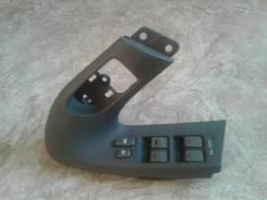 Блок управления стеклоподъемниками. Toyota Aristo, JZS161, JZS160