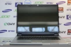 "Roverbook. 15.4"", 2,0ГГц, ОЗУ 2048 Мб, диск 60 Гб, WiFi, Bluetooth, аккумулятор на 2 ч."