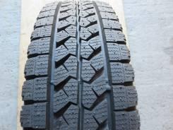 Bridgestone Blizzak. Зимние, без шипов, 2015 год, без износа, 2 шт