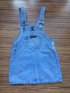 Одежда для девочки 100-104-110-116 рост как новая и новая. Рост: 98-104, 104-110, 110-116, 116-122 см