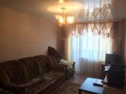 Меняю 2 комнатную квартиру в Лесозаводске на 1 ком. во Владивостоке!. От частного лица (собственник)