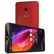 Asus ZenFone 6 a600cg. Новый
