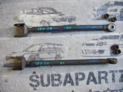 Рычаг подвески. Nissan Silvia, S13