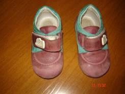 Ботинки. 18, 19, 19,5, 20
