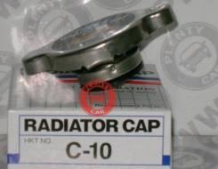 Крышка радиатора HKT C-10