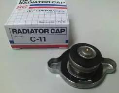 Крышка радиатора HKT C-11