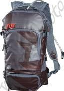 Рюкзак-гидропак Fox 16 литров Серый Fox Portage Hydration Pack 11685-027