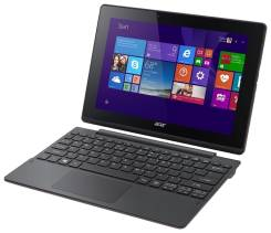 Acer Iconia Tab A1-841-K9CP