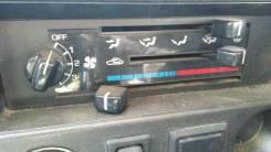 Блок управления климат-контролем. Mazda Bongo, SSE8R, SSE8W, SSE8WE, SSF8R, SSF8RE, SSF8W, SSF8WE Двигатели: FE, RF