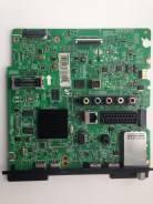 """Продам плату управления : BN41-01958B (BN94-07062A). 32"""" LCD (ЖК)"""