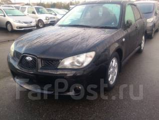 Subaru Impreza. GG2071775, EJ152