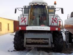 Ростсельмаш Acros 580. Продаем зерноуборочный комбайн Акрос-580