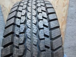 Dunlop SP LT 01. Зимние, без шипов, 2013 год, без износа, 4 шт