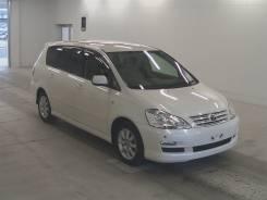 Toyota Ipsum. автомат, 4wd, 2.4 (160 л.с.), бензин, 110 тыс. км, б/п, нет птс. Под заказ