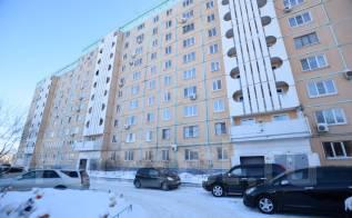 Помещение свободного назначения, 41 кв. м. Улица Трёхгорная 62, р-н Краснофлотский, 41 кв.м.