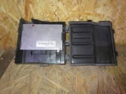 Блок управления. Audi A4, 8K5/B8, 8K2/B8