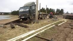 Камаз 53212. Продается КамАЗ 53212, 10 849 куб. см., 18 222 кг. Под заказ