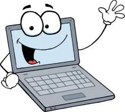 Приму в дар нерабочие ноутбуки, планшеты