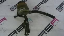 Бачок гидроусилителя руля. Toyota Aristo, JZS161