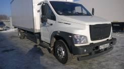ГАЗ Газон Next. Продаю Газон NEXT, 4 430 куб. см., 3 450 кг.