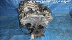 Двигатель в сборе. Nissan Cefiro, PA33 Двигатель VQ25DD