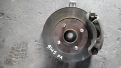 Ступица. Nissan AD, VFY11 Двигатель QG15DE. Под заказ
