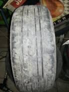 Dunlop Enasave RV503. Летние, 2010 год, износ: 80%, 4 шт