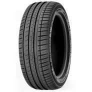 Michelin Pilot Sport 3 PS3