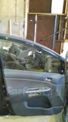 Дверь боковая. Toyota Wish, ANE10, ANE10G, ANE11, ANE11W, ZNE10, ZNE10G, ZNE14, ZNE14G