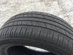 Bridgestone Turanza ER30. Летние, износ: 30%, 4 шт