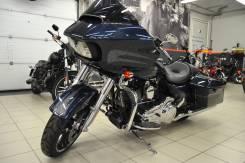Harley-Davidson Road Glide Special FLTRXS. 1 690 куб. см., исправен, птс, с пробегом. Под заказ