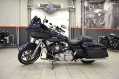 Harley-Davidson Touring Road Glide Special. 1 690 куб. см., исправен, птс, с пробегом. Под заказ