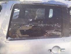 Стекло боковое. Daihatsu YRV, M201G