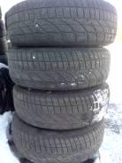 Westlake Tyres SW601. Зимние, без шипов, 2011 год, износ: 40%, 4 шт