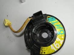 SRS кольцо. Toyota Vitz, KSP90, NCP10